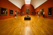 National Art Gallery-13
