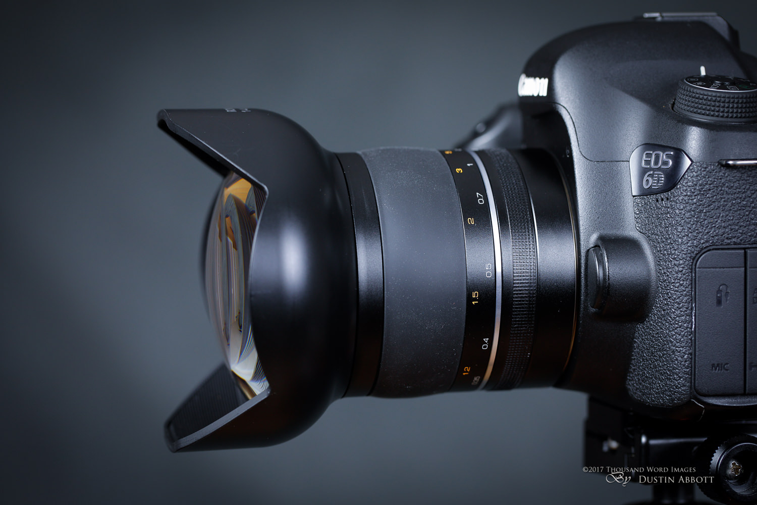 Rokinon SP 14mm Product-4