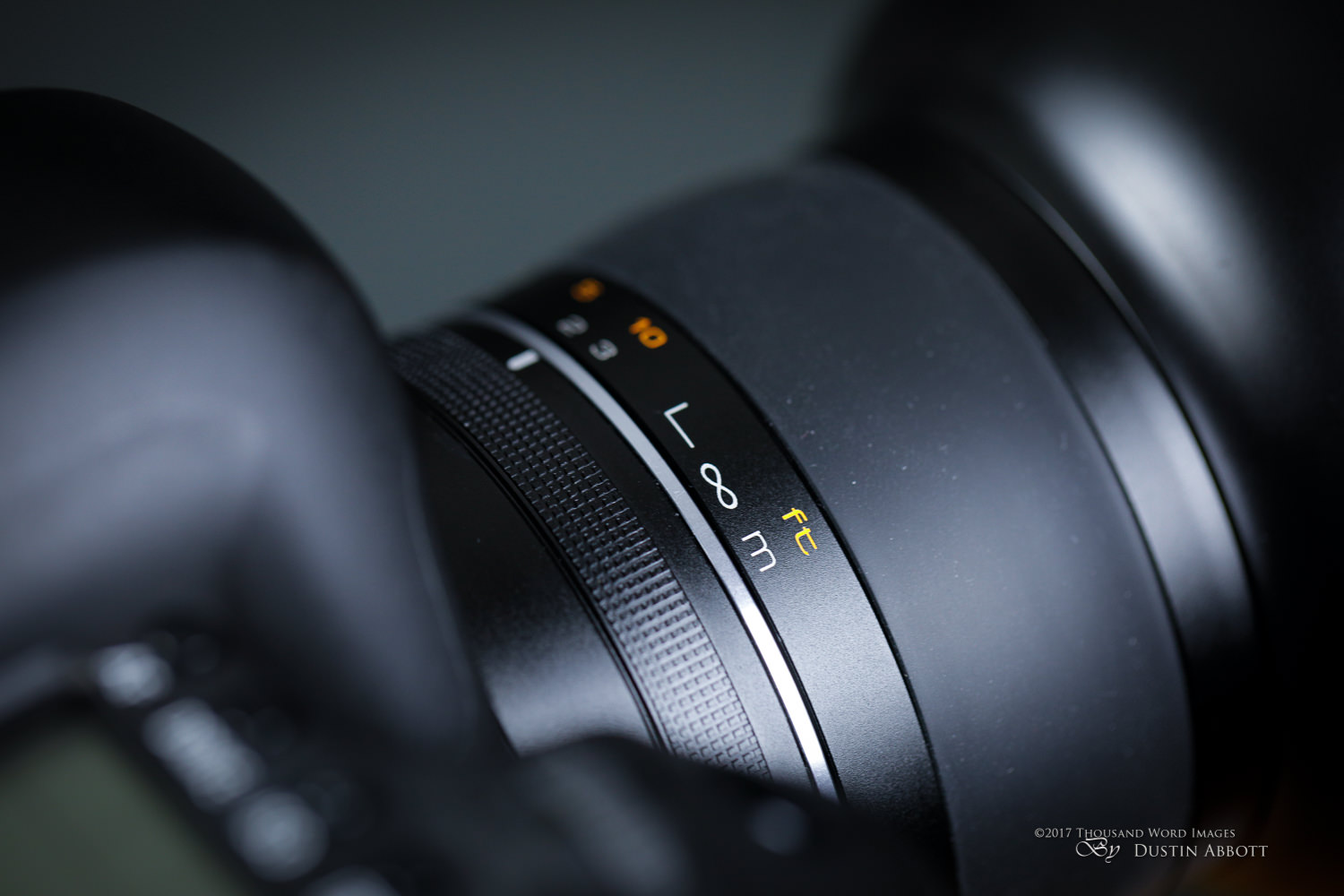 Rokinon SP 14mm Product-7