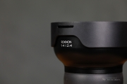 Rokinon SP 14mm Product-12