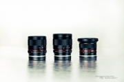 Beautiful Little Lenses-7