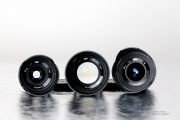 Beautiful Little Lenses-5