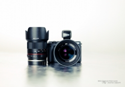 Beautiful Little Lenses-2