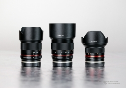 Beautiful Little Lenses-6