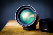 Rokinon SP 85mm Product-4