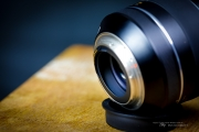 Rokinon SP 85mm Product-5
