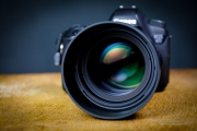 Rokinon SP 85mm Product-2