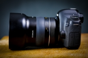Rokinon SP 85mm Product-3