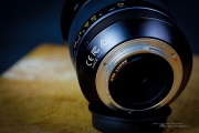 Rokinon SP 85mm Product-6