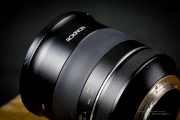 Rokinon SP 85mm Product-8