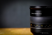 Rokinon SP 85mm Product-9
