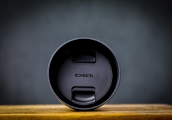 Rokinon SP 85mm Product-11