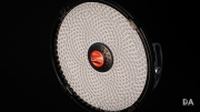 Rotolight AEOS Product-17