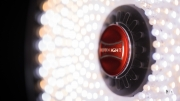 Rotolight AEOS Product-20