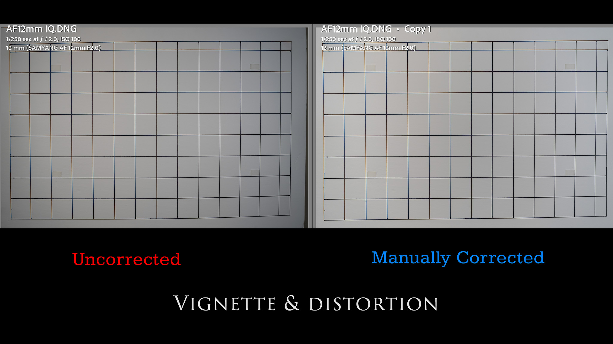 21-Vignette-and-Distortion