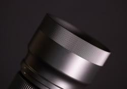 Sigma-100-400-DN-Product-11