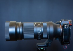 Sigma-100-400-DN-Product-16