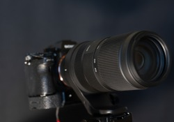 Sigma-100-400-DN-Product-19