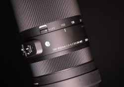 Sigma-100-400-DN-Product-2
