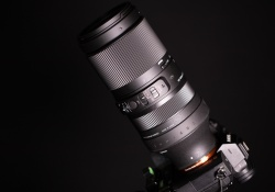 Sigma-100-400-DN-Product-3