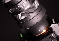 Sigma-100-400-DN-Product-4