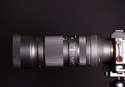 Sigma-100-400-DN-Product-5