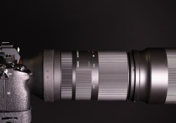 Sigma-100-400-DN-Product-7