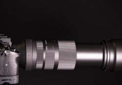 Sigma-100-400-DN-Product-8