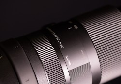 Sigma-100-400-DN-Product-9