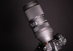 Sigma-100-400-DN-Product