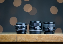 135 ART Bokeh and Aperture-2