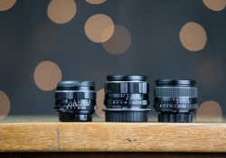 135 ART Bokeh and Aperture-3