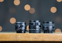 135 ART Bokeh and Aperture-4