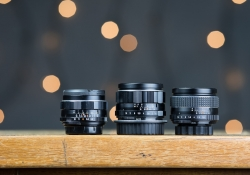 135 ART Bokeh and Aperture-5
