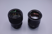 Zeiss and Sigma-4