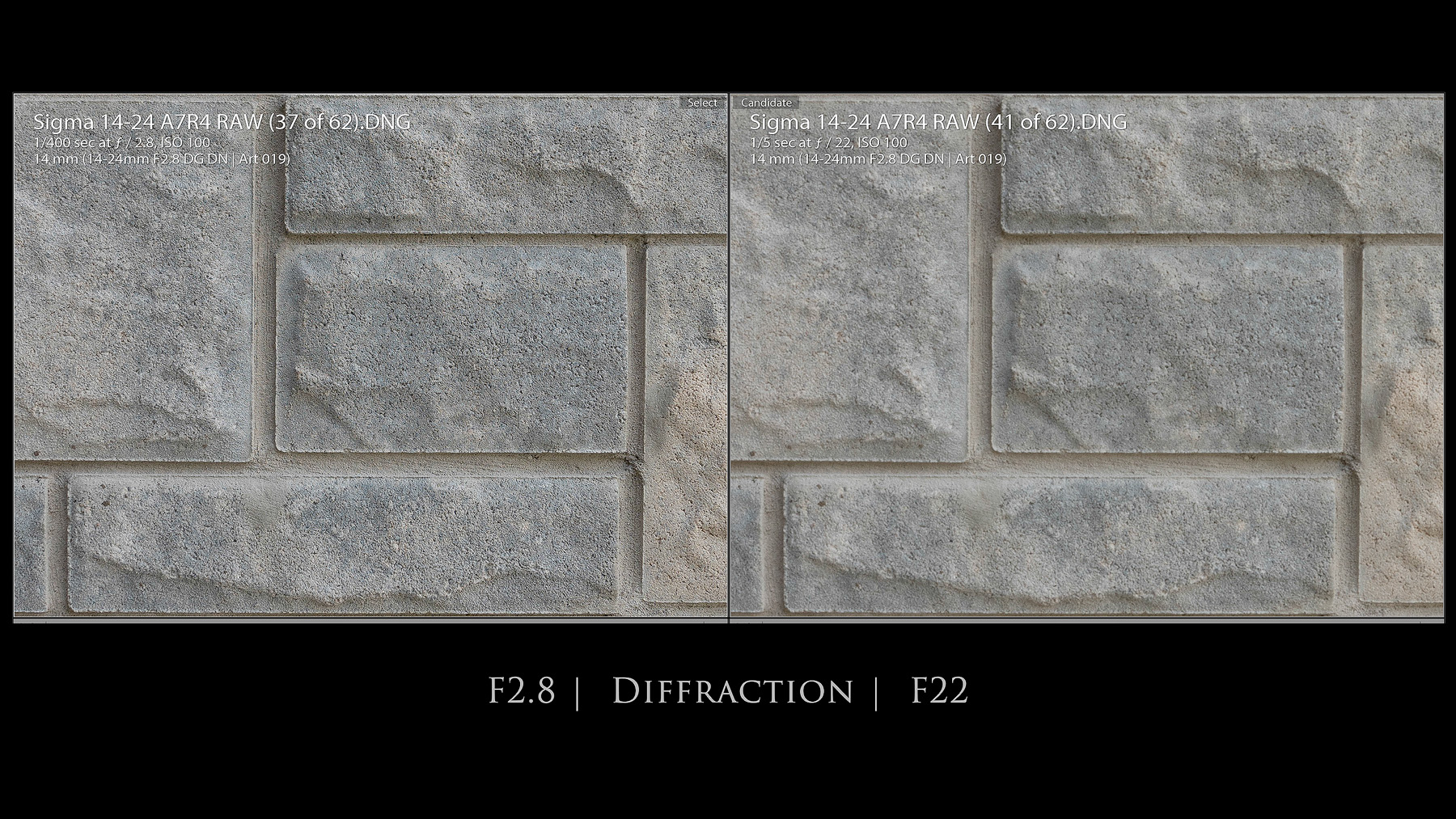 26-Diffraction