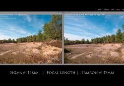 22-A-Focal-Length-Comparison