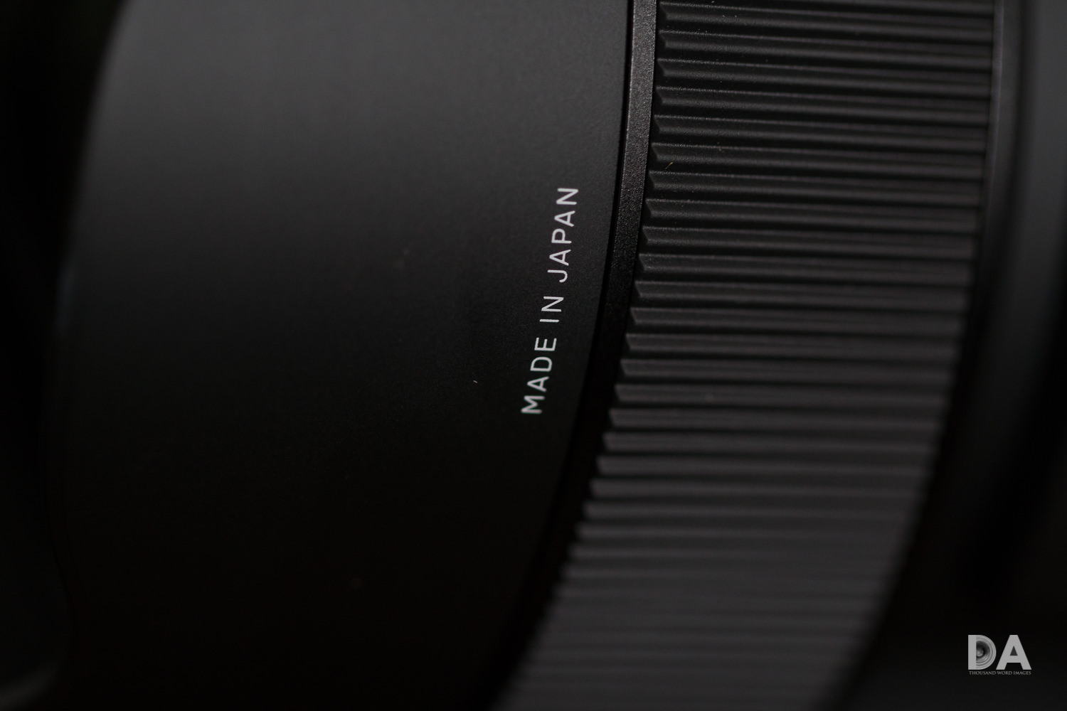 Sigma 14-24mm Product-12