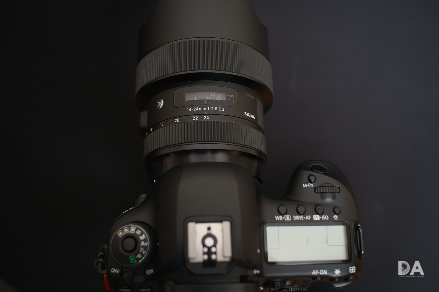 Sigma 14-24mm Product-4