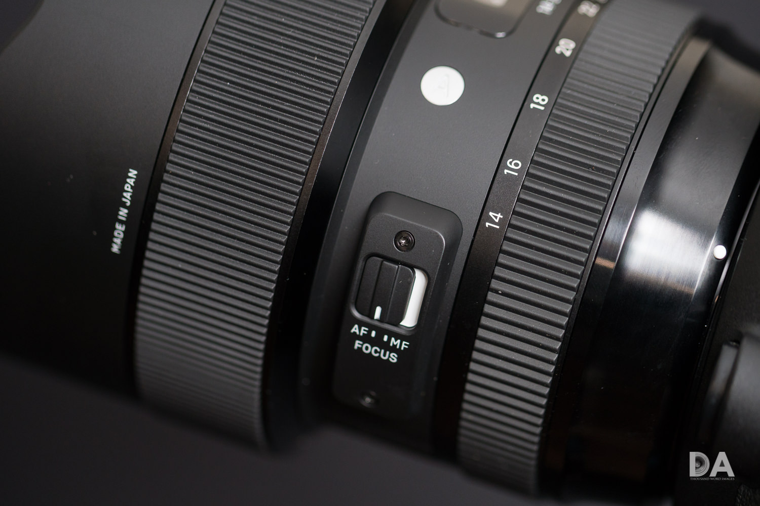 Sigma 14-24mm Product-7