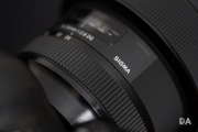 Sigma 14-24mm Product-9