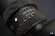 Sigma 14-24mm Product-5