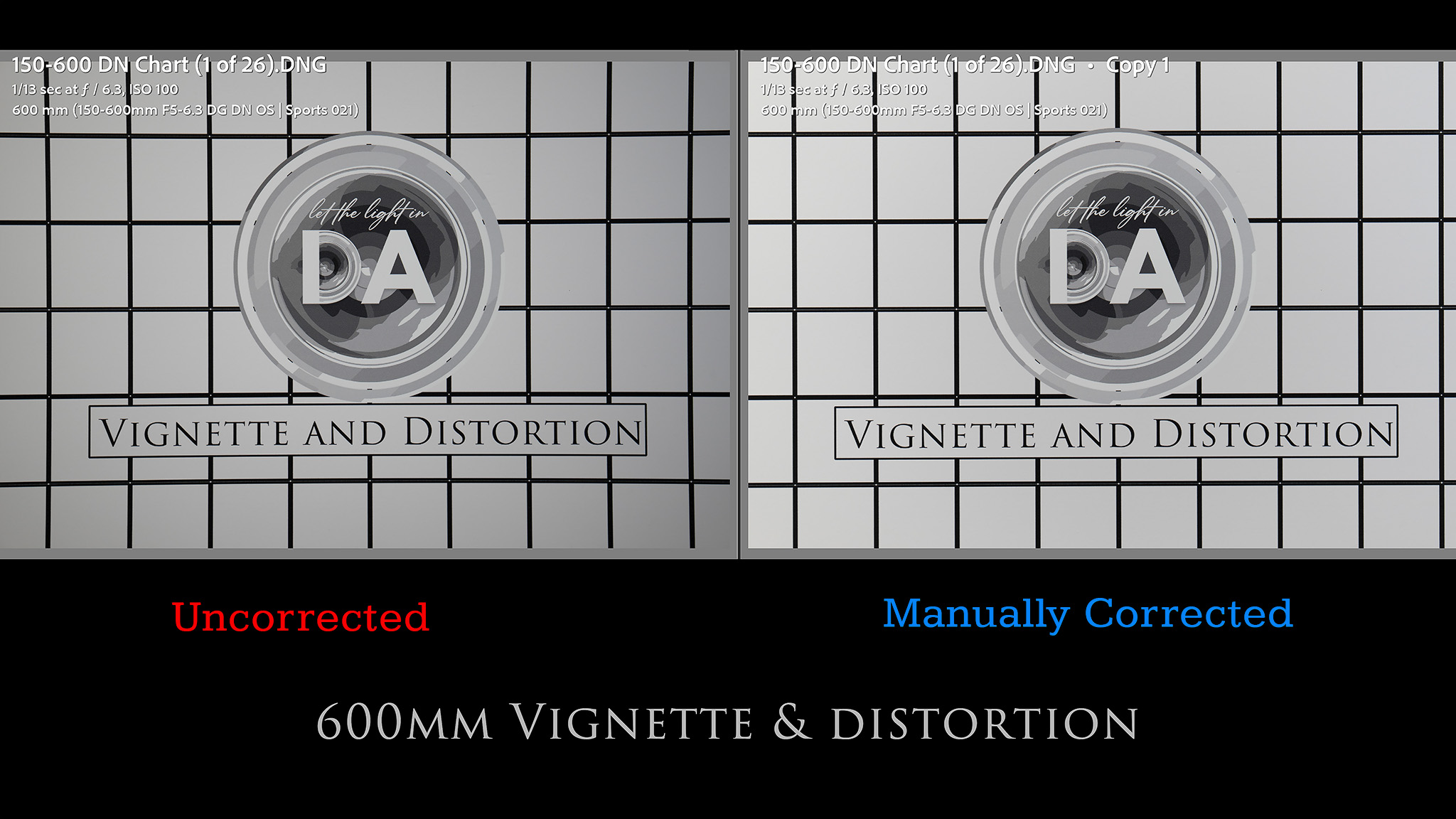 32-Vignette-and-Distortion-600mm