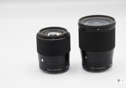 Sigma 16mm Product-13