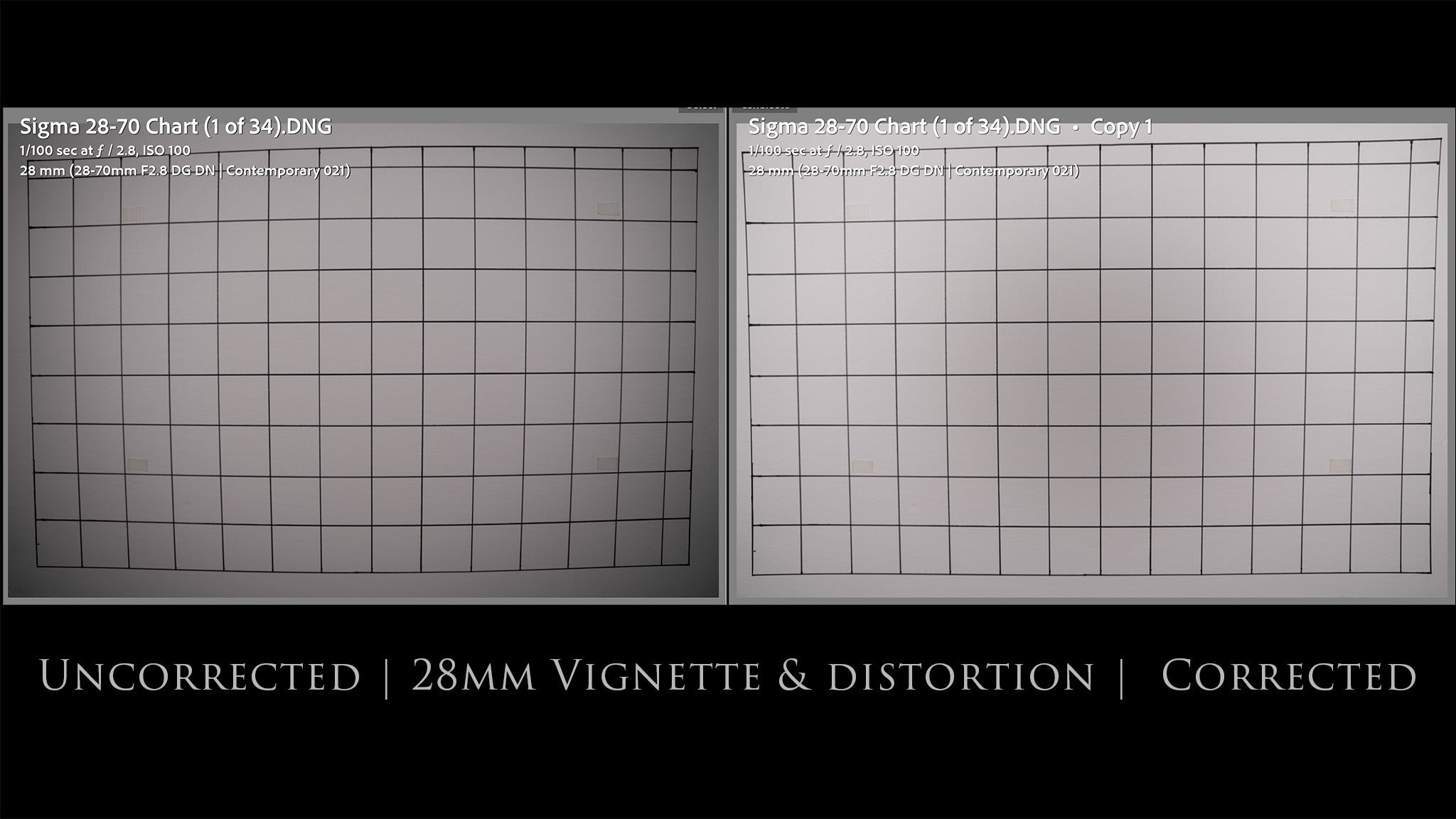 22-Vignette-and-Distortion-28mm