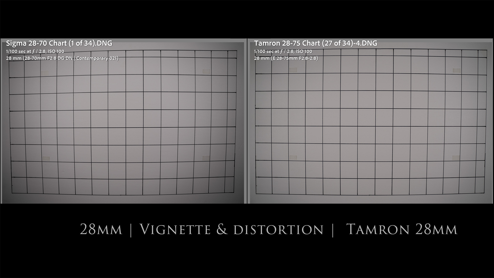 24-Vignette-and-Distortion-Tam