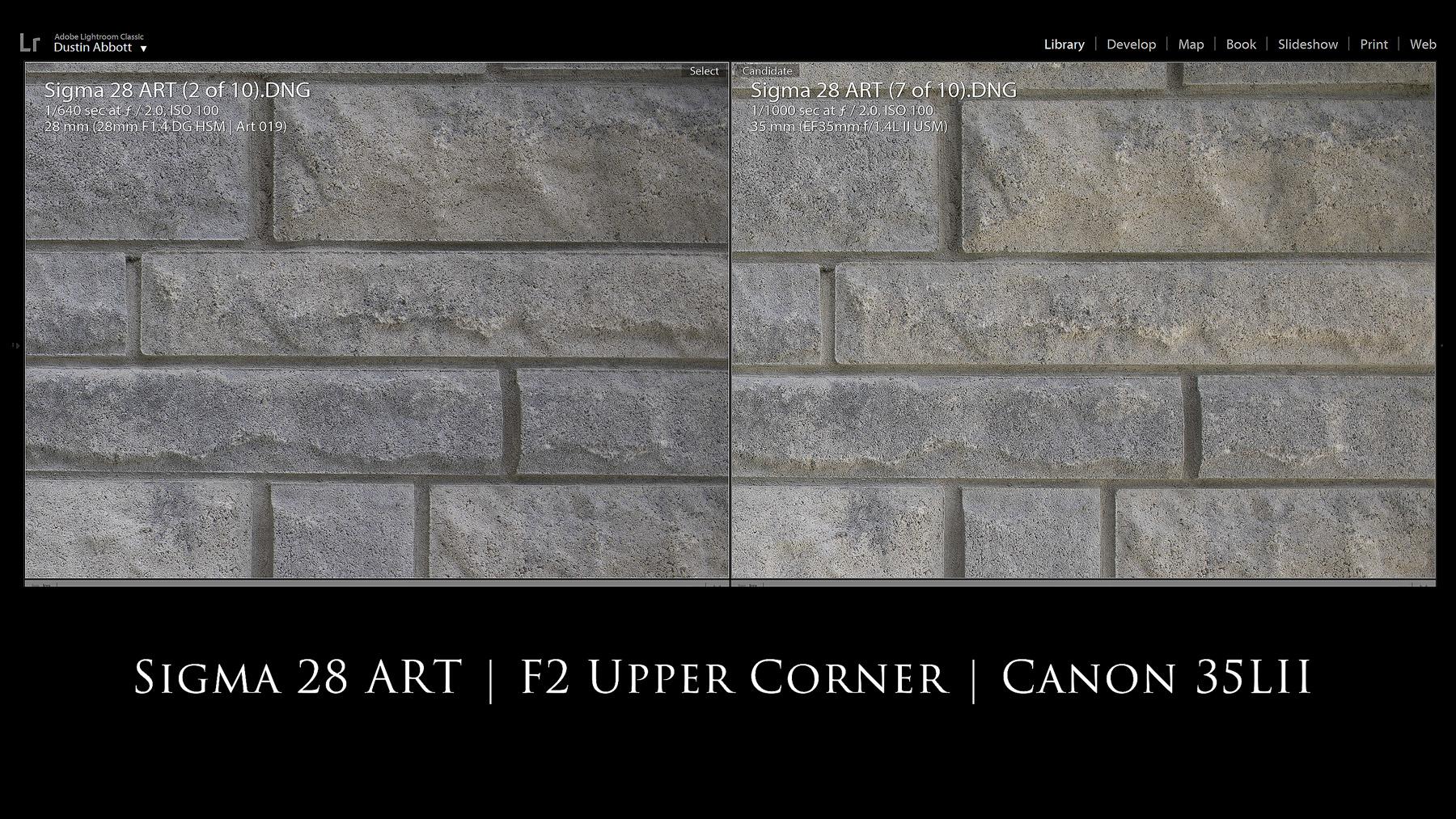 13-F2-Corner