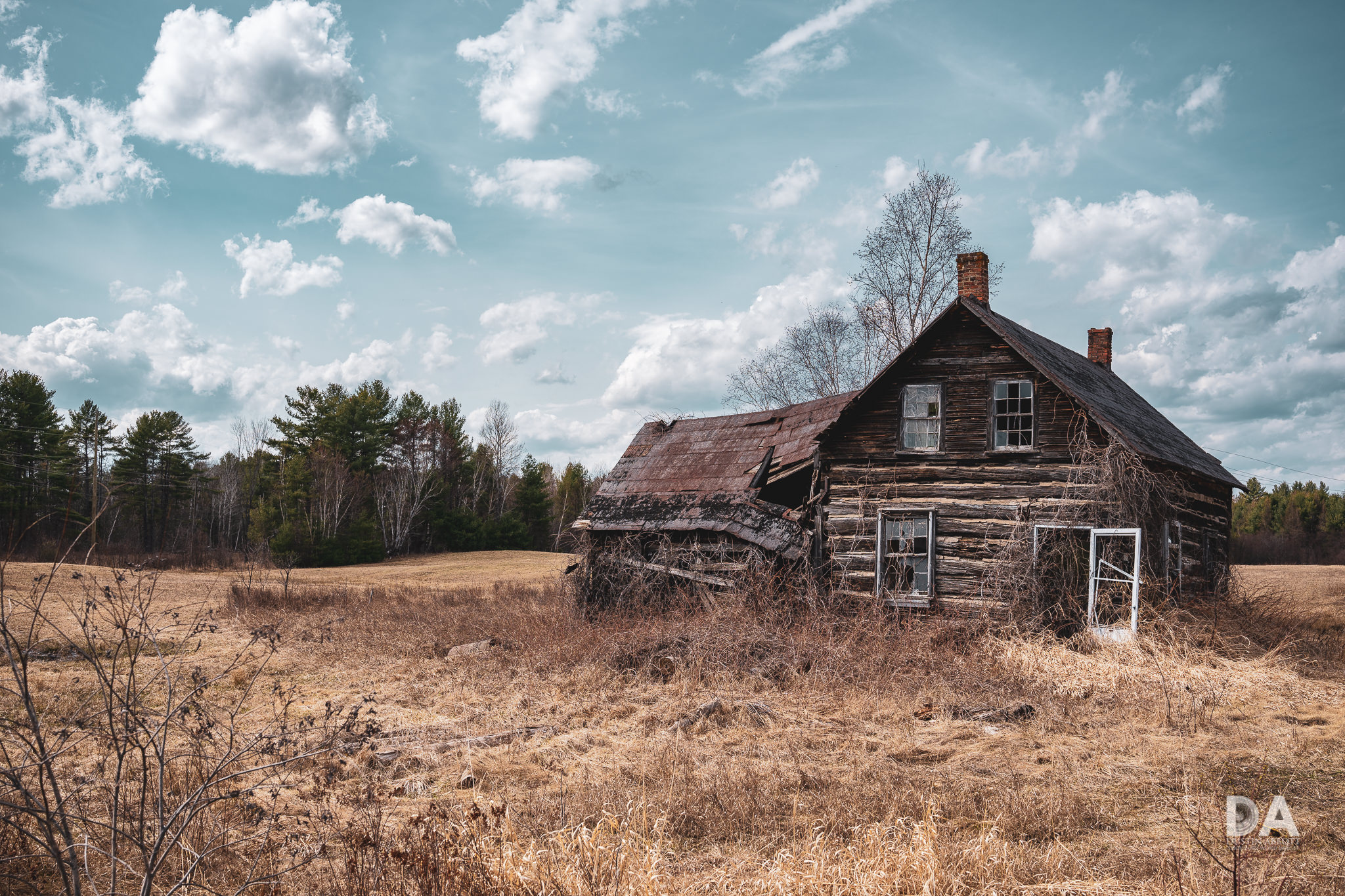 02-This-Old-House