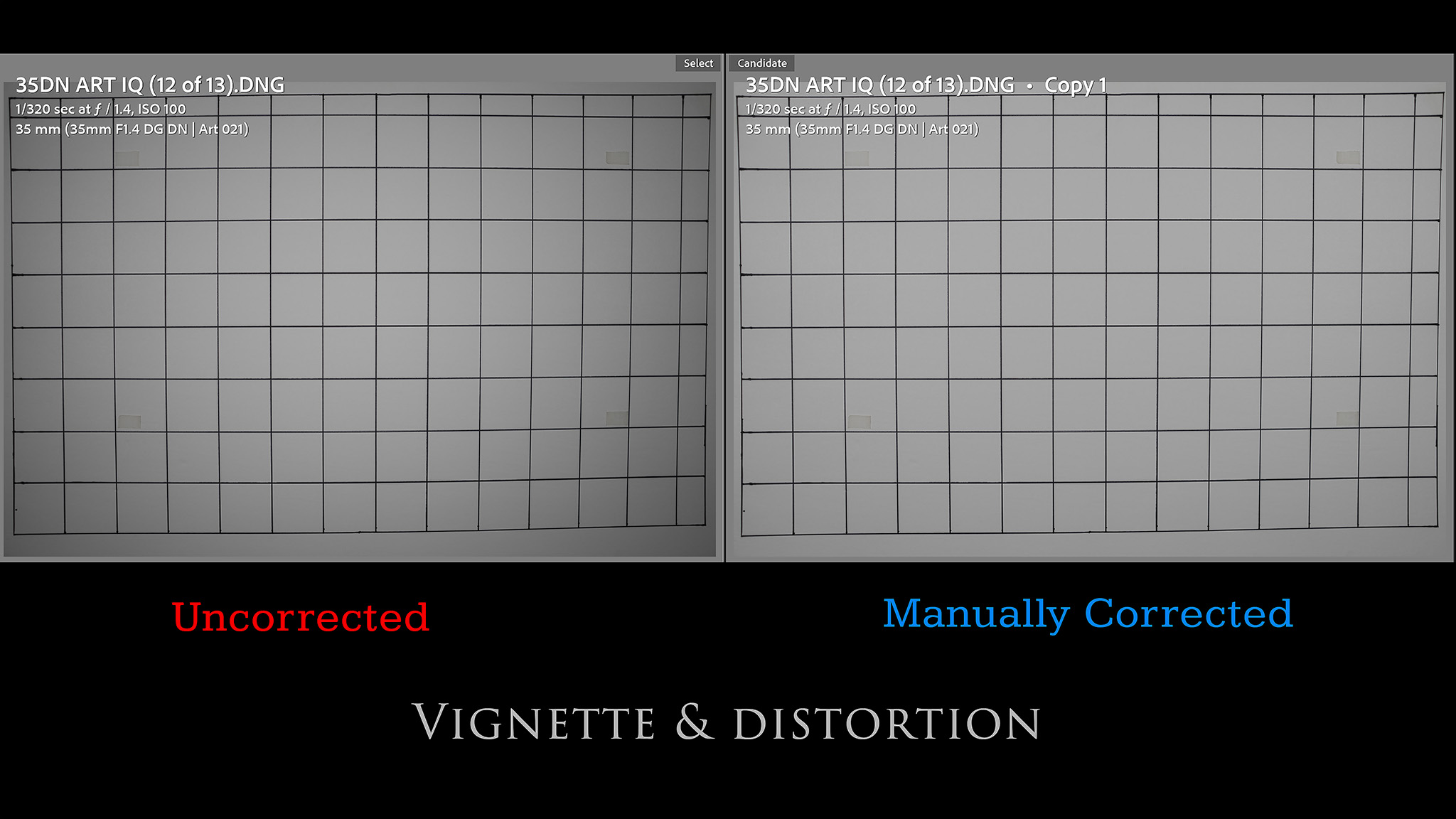 24-Vignette-and-Distortion