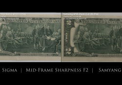 30-Midframe-Comparison